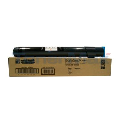QMS MAGICOLOR 330 TONER CYAN